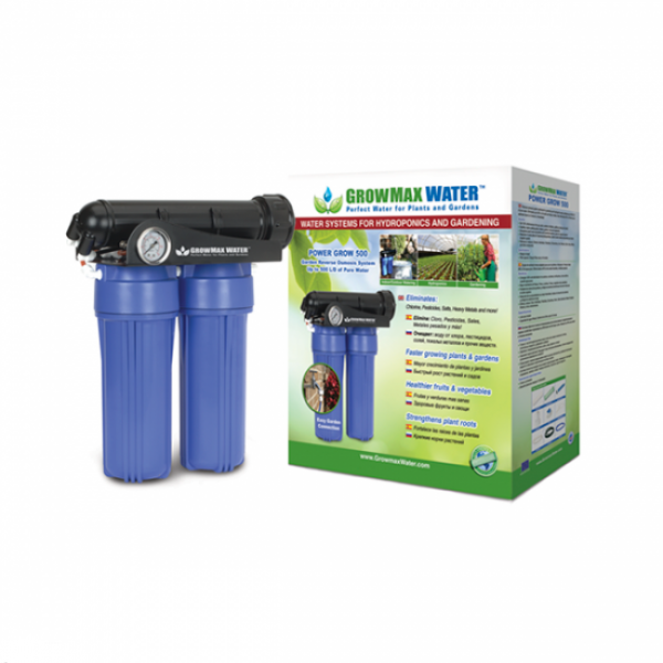 Produkt Abbildung GrowMax Water Power Grow 500.png