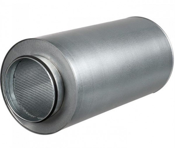 Produkt Abbildung Silencer-for-fans-125mm-45cm-92_1.jpg