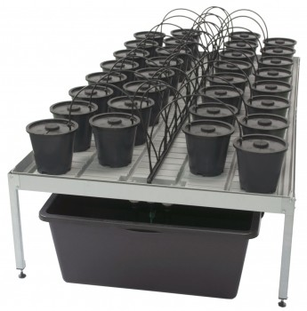 Produkt Abbildung Aero Grow Dansk Table XL V1.jpg