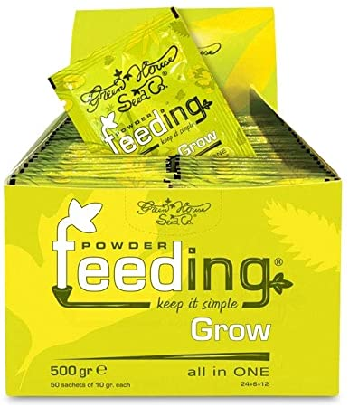 Produkt Abbildung Green-House-Powder-Feeding-Grow-10g.png