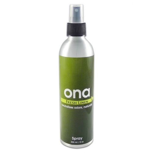 Produkt Abbildung ONA-Spray-Fresh-Linen-250ml-neutralizator-1.jpg