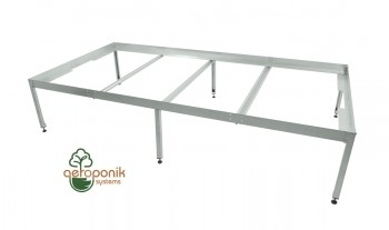 Produkt Abbildung aero_grow_dansk_table_xl_5.jpg