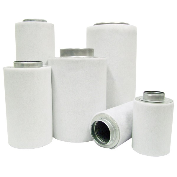 Produkt Abbildung Filter_01Carbon-Filters.jpg