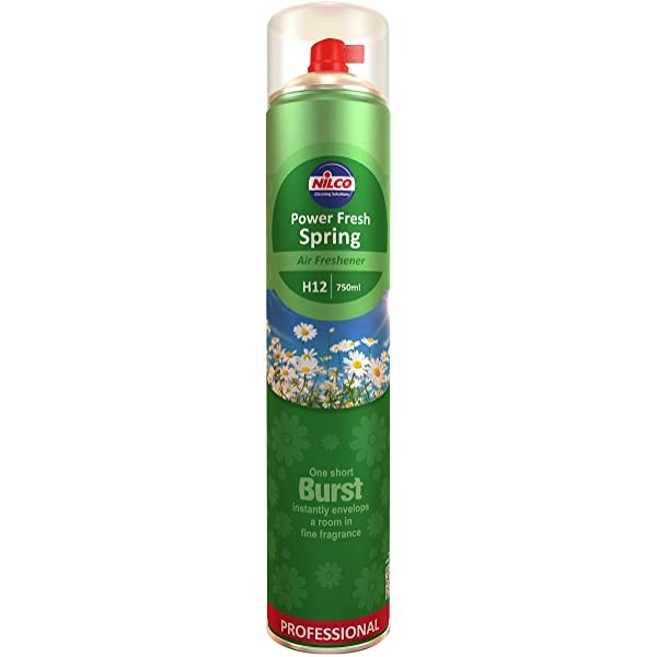 Produkt Abbildung Nilco_spring_power_spray.jpg