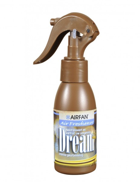 Produkt Abbildung airfan-air-freshener-dream-100ml.jpg