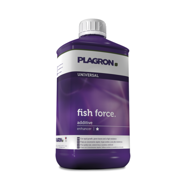 Produkt Abbildung 500ml-1l-fish-force.png