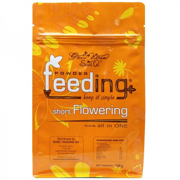 Produkt Abbildung powder-feeding-short-flowering-granulatduenger-1-kg.jpg