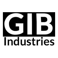 GIB Industries