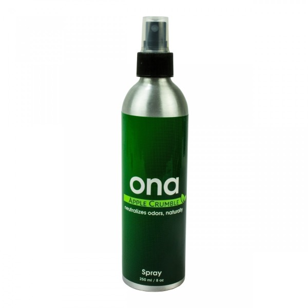 Produkt Abbildung ONA-Spray-Apple-Crumble-250ml.jpg