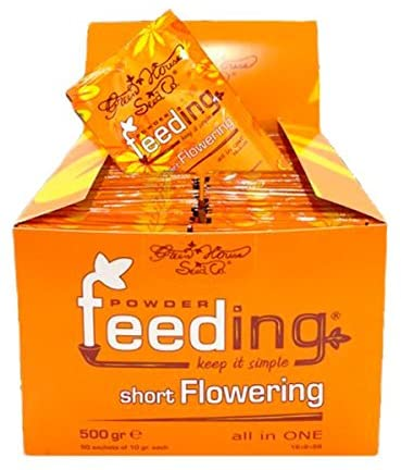 Produkt Abbildung Greenhouse-Powder-Feeding-50x10g-box.png