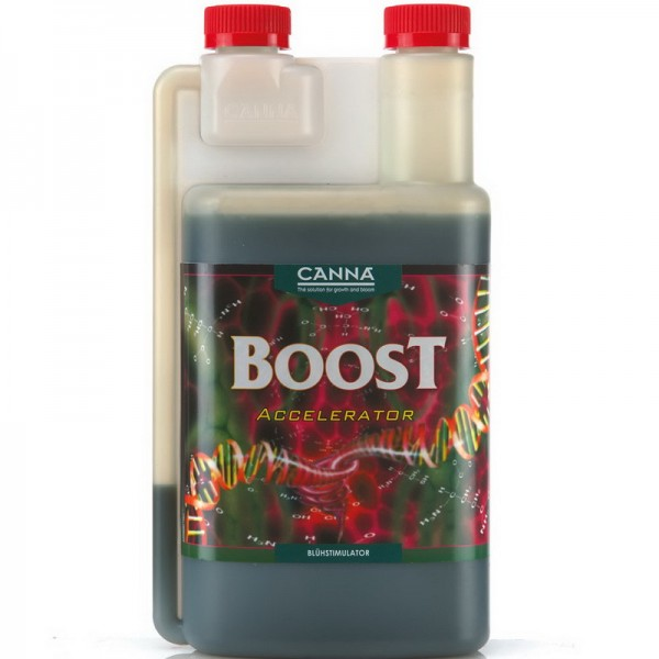 Produkt Abbildung canna-boost-1000ml-bluetestimulanz.jpg